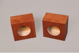 speaker box Auratone