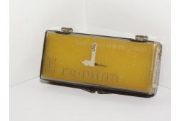 PHONOGRAPH NEEDLE STYLUS Recoton 626-SD RCA 115328 115329 115911