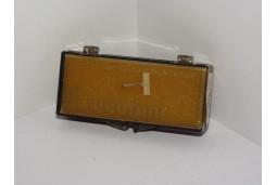 PHONOGRAPH NEEDLE STYLUS Recoton 549-SD ELAC SM103