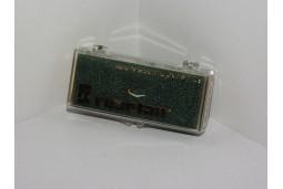 PHONOGRAPH NEEDLE STYLUS Recoton 622-D RCA 115060