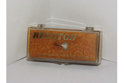 PHONOGRAPH NEEDLE STYLUS Recoton 615-D ACOS 73-1A