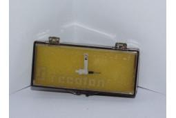 PHONOGRAPH NEEDLE STYLUS Recoton 664-SD RCA 122057