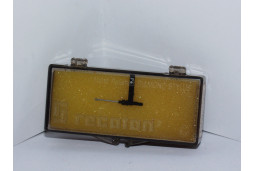 PHONOGRAPH NEEDLE Recoton 733-SD Astatic N14-SD N19-SD ASTATIC 223D 215D
