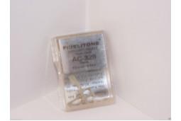 TURNTABLE NEEDLE STYLUS Fidelitone AC-328 for EUPHONICS 253 254 255 256