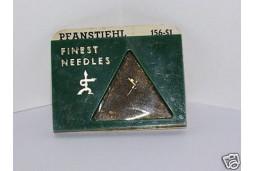 PHONOGRAPH NEEDLE STYLUS PFANSTIEHL 156-S1 Astatic Q33
