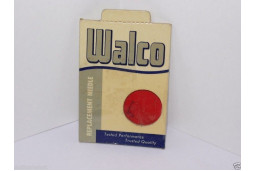 PHONOGRAPH NEEDLE STYLUS WALCO W-11A WEBSTER A-1J A-1M WE-15 WE-17 1 mil