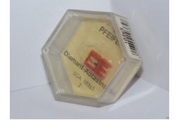 TURNTABLE NEEDLE STYLUS PFEIFER SGA 10365 Denon DSN 38