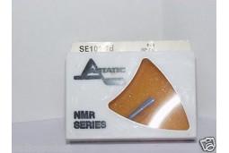 PHONOGRAPH NEEDLE STYLUS ASTATIC SE101-1D Seeburg V-200 NMR Series RARE