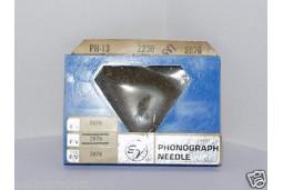 PHONOGRAPH NEEDLE STYLUS ELECTRO-VOICE 2876 Philco 35-2693