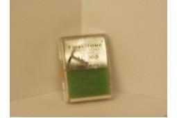TURNTABLE NEEDLE STYLUS Fidelitone AC-368 Sonotone 25t,28t,29t,51t, N-25t-Sd