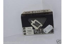 TURNTABLE NEEDLE STYLUS ELECTRO-VOICE 2817D SHARP GS5560 C512