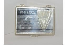 TURNTABLE NEEDLE STYLUS PHILCO 325-8178 Philco 35-2693