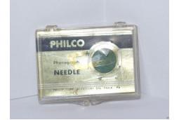 TURNTABLE NEEDLE STYLUS PHILCO 45-9793 PHILCO 35-2682,45-1612,-1609,35-2671