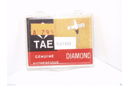 TURNTABLE NEEDLE STYLUS TAE 5216ds BSR ST20 BSR ST21