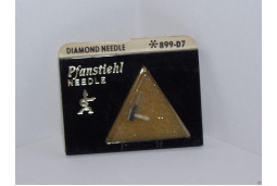 TURNTABLE NEEDLE STYLUS PFANSTIEHL 899-D7 ZENITH 56-632