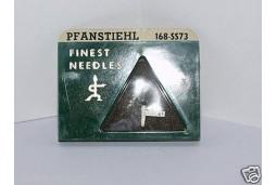 TURNTABLE NEEDLE STYLUS PFANSTIEHL 359-DS77 ELLECTRO-VOICE 2629DS