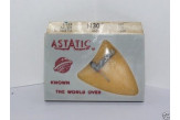 TURNTABLE NEEDLE STYLUS ASTATIC N307 ELECTRO-VOICE 2620, 2622