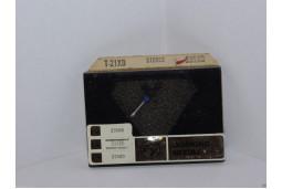 TURNTABLE NEEDLE STYLUS ELECTRO-VOICE 3358D TETRAD 10D,10S,30D,30S,90D,90S,110