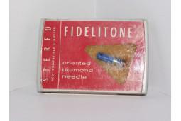 PHONOGRAPH NEEDLE STYLUS Fidelitone AC-247D1 Electro Voice 61, 66