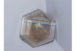 PHONOGRAPH NEEDLE STYLUS PFEIFER SGA 10657 Aiwa AN 36, Fuji Onkyo MM 107