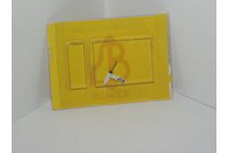 PHONOGRAPH NEEDLE STYLUS belmoor EV2752D, 511D7, GE EA2224, GE EA80X2223 5