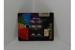 PHONOGRAPH NEEDLE STYLUS Arista 30-110 Marconi STC 7 Thomson STC 41S 100D 201