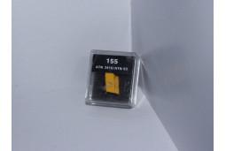 TURNTABLE NEEDLE STYLUS sontra 155 ATN 3400, ATN 3410, ATN 3450