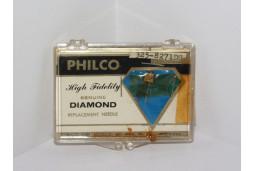 PHONOGRAPH NEEDLE STYLUS PHILCO 325-8271 RCA 108215 108216