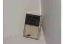 PHONOGRAPH NEEDLE STYLUS fidelitone A-220 4G-02S 4G-02D,GENERAL ELECTRIC VR-II Series
