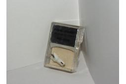 PHONOGRAPH NEEDLE STYLUS Fidelitone AC-306 ASTATIC 115