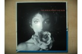 KATE BUSH The sensual World 2 track 7 1/2 Ips Reel-to-Reel Tape 7 inches